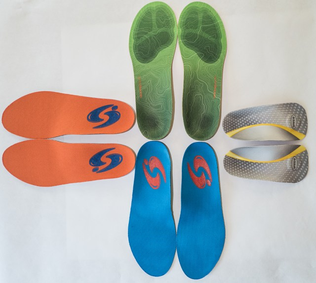 aftermarket-insoles