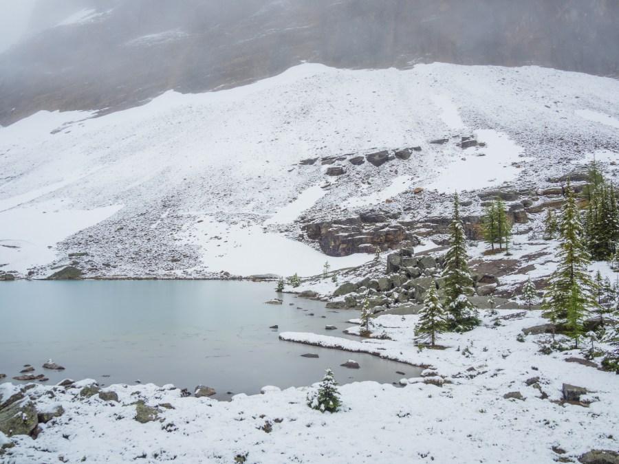 lake-ohara-oesa