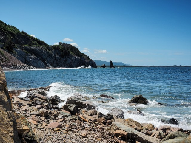 stone-pillar-cape-breton-trail