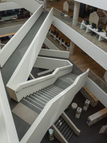 halifax-central-library-staircases
