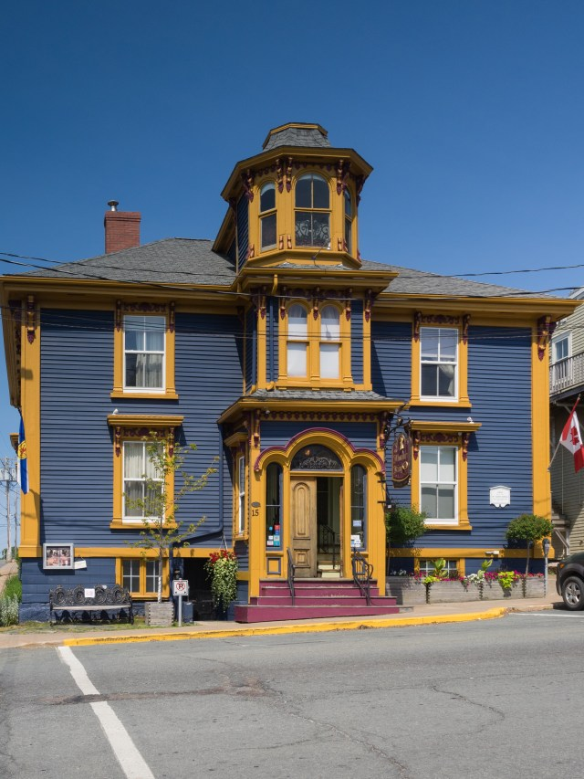 lunenburg-painted-lady