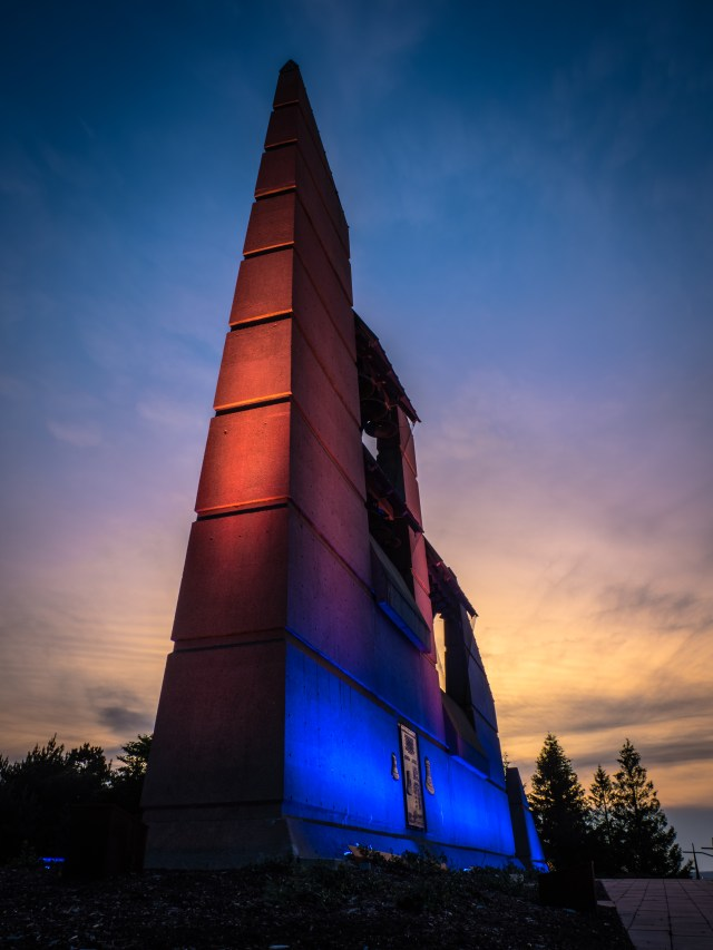 halifax-explosion-memorial-bell-tower