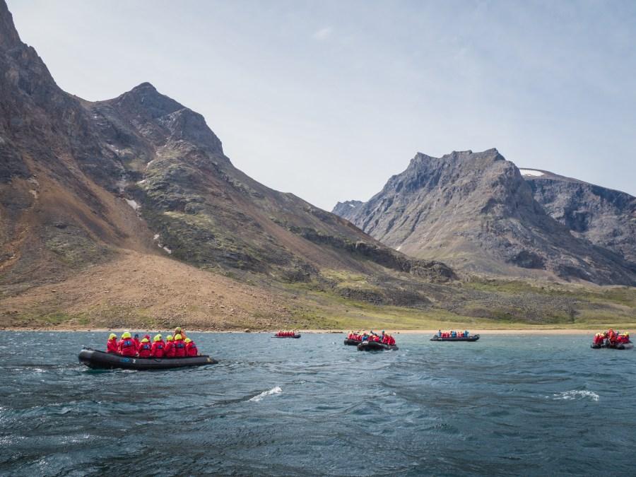 zodiacs-nachvak-fjord
