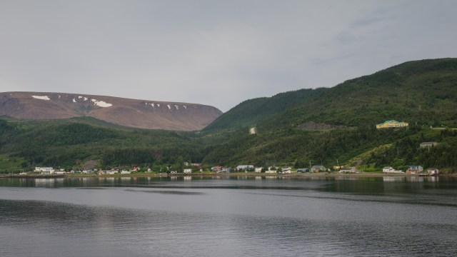 Woody-Point-gros-morne