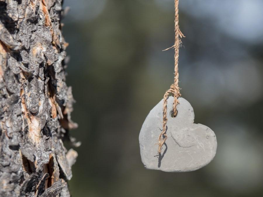 clay-heart