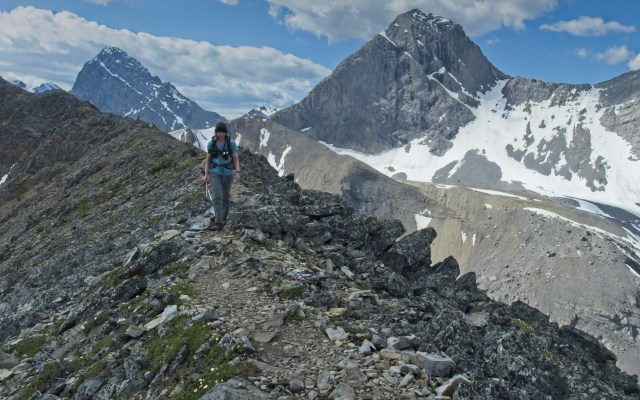 tent-ridge-kananaskis