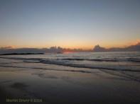 Korora Sunrise Two - 15