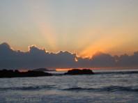 Korora Sunrise Two - 24