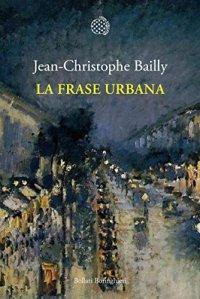 La frase urbana