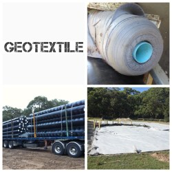 Geotextile Product