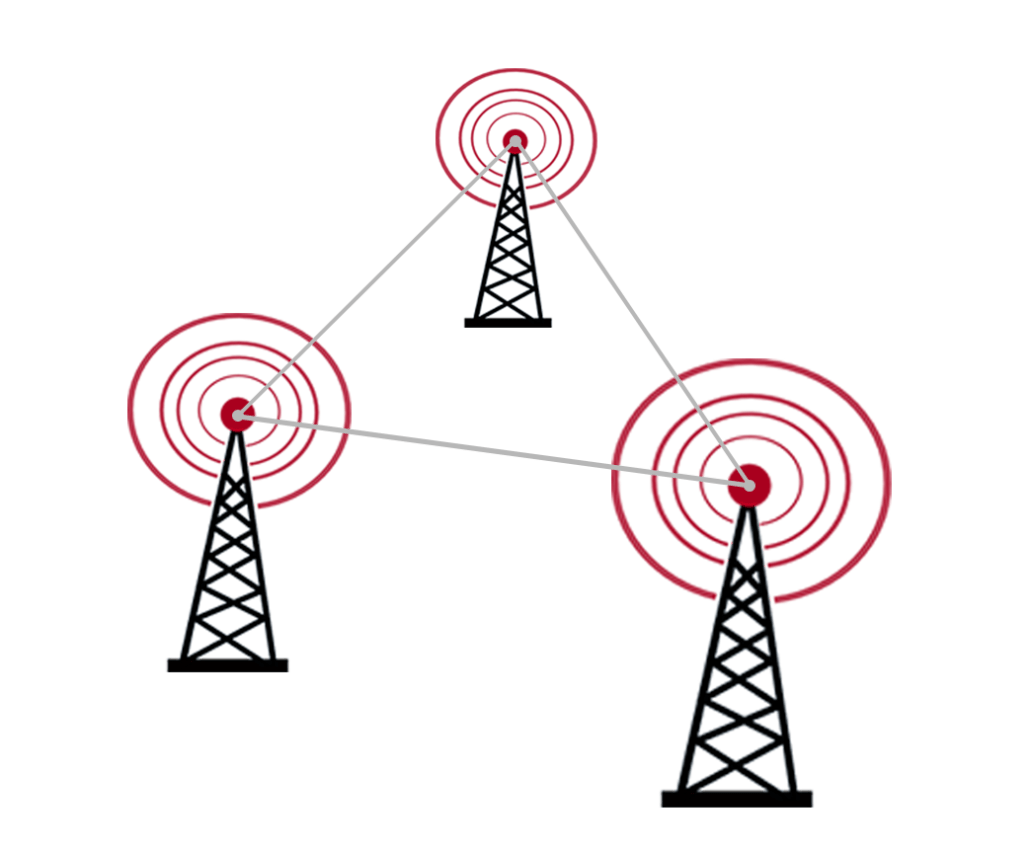 Clearfiber Fixed Wireless Internet For Business