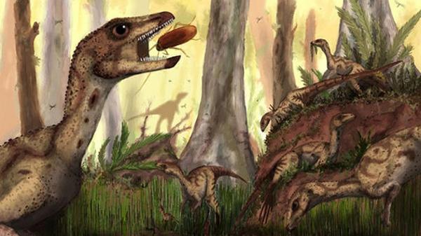 DinosaurioVenezolano2