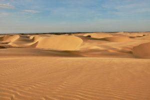 desierto-medanos-de-coro