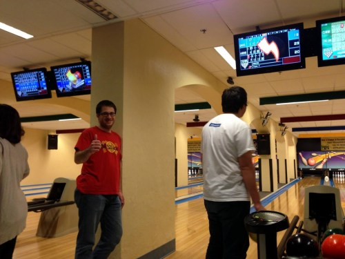 Image result for purdue bowling