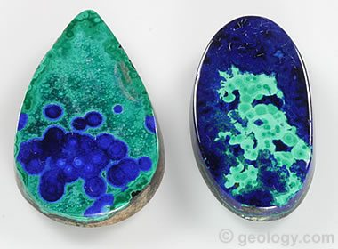 Malachite Uses And Properties Of The Mineral And Gemstone