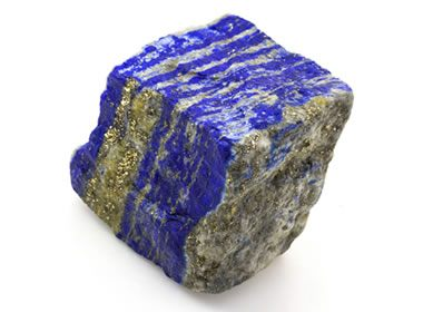 Image result for •Lapis Lazuli