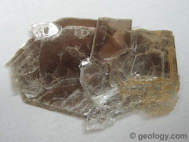 Image result for Muscovite