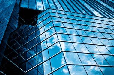 quartz glass windows