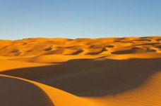HD Decor Images » Largest Desert in the World   Desert Map sand dunes in the Sahara Desert of Libya