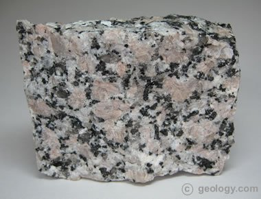 https://i1.wp.com/geology.com/rocks/pictures/granite-large-orthoclase.jpg