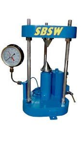 geotechnical lab equipment