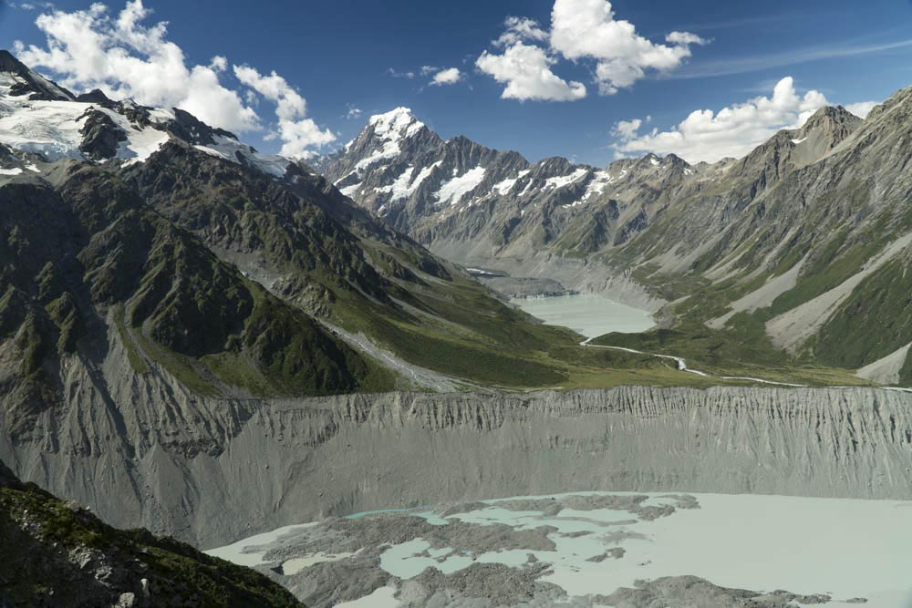 i1 wp com/geologypics com/wp-content/uploads/2018/