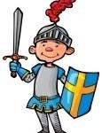 9290213-cartoon-ridder-in-pantser-met-een-zwaard-hij-is-gea-soleerd-op-wit[1]