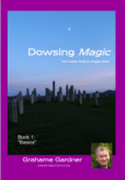 Dowsing Magic