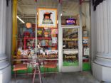 Pet Store in DTLA. Photo by Laylita Day.