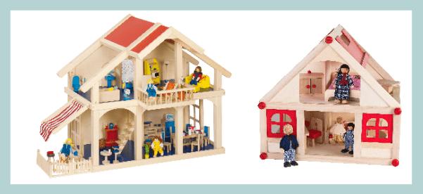 Case legno Lombardia