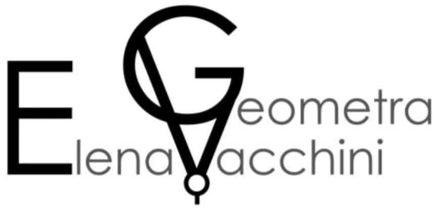Studio Tecnico Geometra Elena Vacchini – Geometra Lodi, Tavazzano, Piacenza, Bobbio