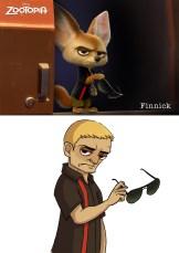 Finnick