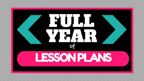 Reasoning and Proof   Geometry Lesson Plans