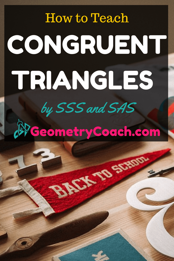 Congruent Triangles by SSS and SAS Worksheet, triangle congruence by sss and sas, triangle congruence sss and sas worksheet answers, triangle congruence by sss and sas practice 4-2, triangle congruence sss and sas worksheet, 4-2 triangle congruence by sss and sas form g, triangle congruence by sss and sas worksheet, triangle congruence by sss and sas worksheets answers,4-2 triangle congruence by sss and sas form k, triangle congruence by sss and sas practice, 4-2 triangle congruence by sss and sas answers, congruent triangles sss and sas theorems independent practice worksheet answers, triangle congruence by sss and sas answers, 4.2 triangle congruence by sss and sas answers