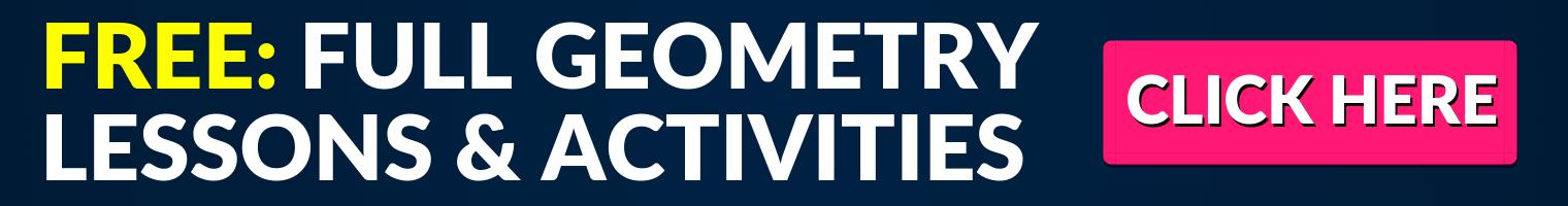 Segment Addition Postulate ⋆ GeometryCoach com
