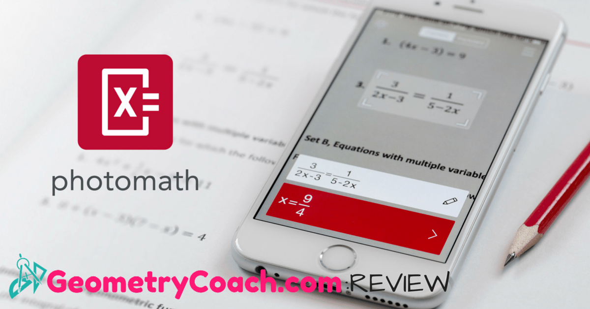 Your Students are Cheating with this Math App on racing cheats, logo cheats, word cheats, tax cheat, math cheats,