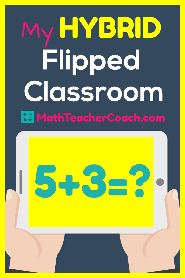 HYBRID-Flipped-Classroom-pinterest