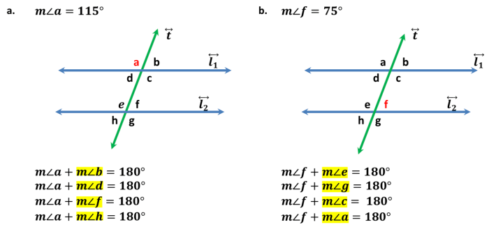 Parallel Lines Cut by a Transversal Sample Problem 2, parallel lines and transversals, parallel lines cut by transversals, parallel lines and transversals worksheet, parallel lines and transversals answers, parallel lines and transversals project, parallel lines and transversals practice, parallel lines and transversals worksheet doc, parallel lines cut by transversal activity, parallel lines and transversals challenge problems, parallel lines and transversals quiz pdf, parallel lines and transversals quiz, parallel lines and transversals notes, parallel lines and transversals activity, parallel lines cut by a transversal hands on activity, parallel lines and transversals examples, parallel lines and transversals pdf, parallel lines and transversals test pdf, parallel lines cut by a transversal quiz, use parallel lines and transversals