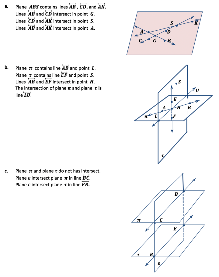 Points Lines and Planes Guided Notes Sample Problem 3, parallel lines and transversals, parallel lines cut by transversals, parallel lines and transversals worksheet, parallel lines and transversals answers, parallel lines and transversals project, parallel lines and transversals practice, parallel lines and transversals worksheet doc, parallel lines cut by transversal activity, parallel lines and transversals challenge problems, parallel lines and transversals quiz pdf, parallel lines and transversals quiz, parallel lines and transversals notes, parallel lines and transversals activity, parallel lines cut by a transversal hands on activity, parallel lines and transversals examples, parallel lines and transversals pdf, parallel lines and transversals test pdf, parallel lines cut by a transversal quiz, use parallel lines and transversals
