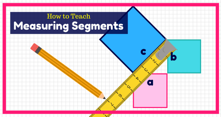 Measuring Segments Worksheet - Segment Addition Postulate Worksheet
