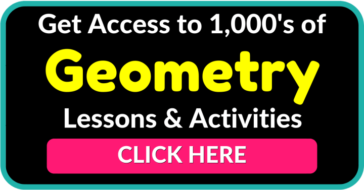 Points Lines and Planes Worksheets ⋆ GeometryCoach com