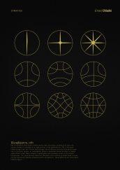 cymatics_chladni1