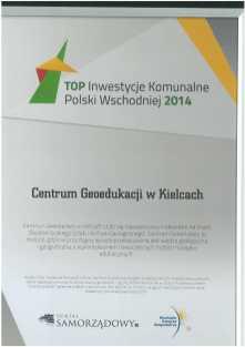 Top_Inwestycje_Polski_Wschodniej_137-1