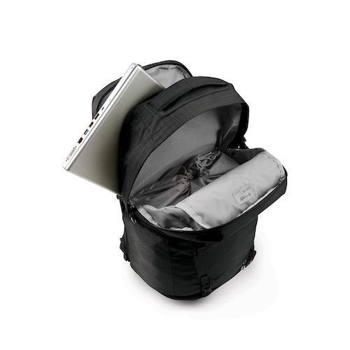 Pacsafe Camsafe V25 Camera Rangement