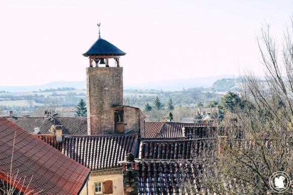 Caylar, Hérault