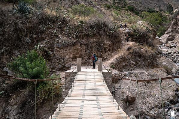Monte de Cosñinhua