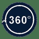 Sales-icon256