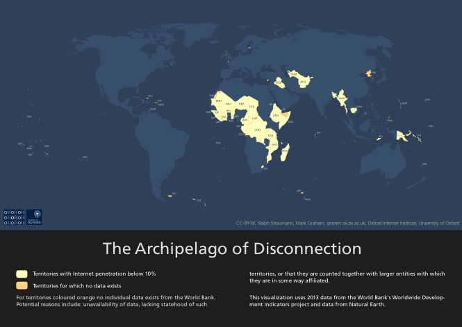OII-Disconnected_countries