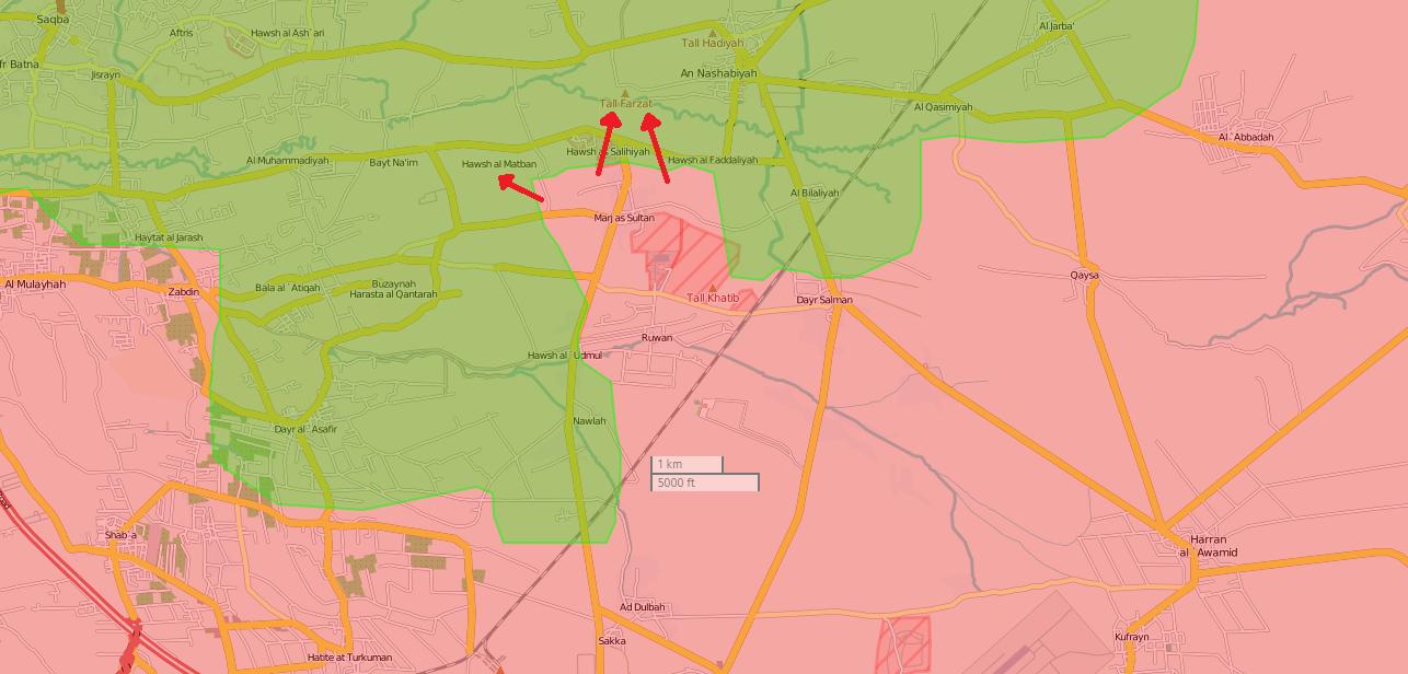 Marj-al-Sultan-map1