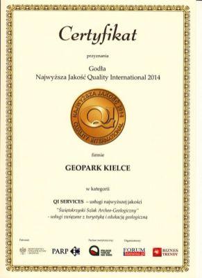 certyfikat_Quality_116